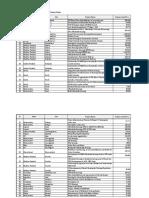 l.pdf