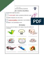 ACENTO AGUDO E CIRCUNFLEXO 2019.docx