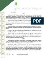 13 P10 Stories Aniruddhasen