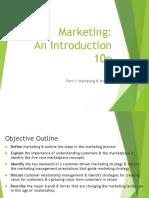 1. marketing.ppt
