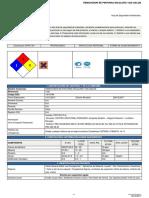 Ficha-de-Seguridad-del-REMOVEDOR-1020.pdf
