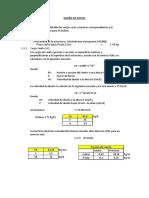 DISEÑO DE POSTES.docx