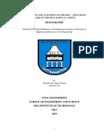 S1-2019-160101141-complete.doc