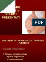 08_Mecanismul_nasterii_in_diferite_prezentatii
