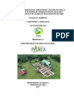 ADSP_INFORME C1_HIDROLOGIA.docx