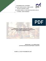 ARTISTAS Y OBRAS MAS RELEVANTES RAFAEL RIVERO 22403576.docx