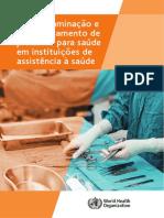 4-REPROCESSAMENTO-DE-MATERIAIS-OMS-2016_PT.pdf