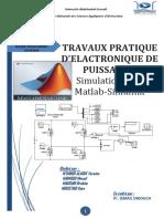 Compte-rendu-TP-Electronique-de-Puissance.pdf