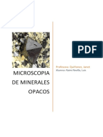 MICROSCOPIO DE LUZ REFLEJADA PARTES Y MANEJO.docx