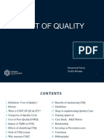 Cost of Quality.pptx