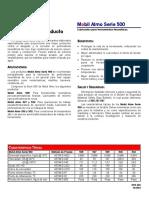 Mobil Almo Serie 500.pdf