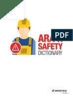 Ar-fr-safety-dictionary.pdf
