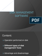Disk Management _ppt.pptx