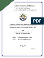 TESIS DOCTORAL MARIA MINO ASENCIO.pdf