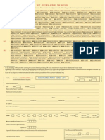Nstse Registration Form