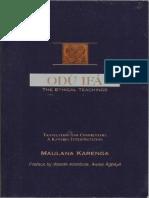 Odù Ifá