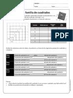 mat_geometris_5y6B_N5.pdf