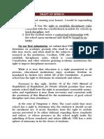 DRAFT-SPEECH-revised.docx