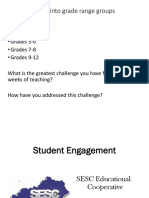 Student-Engagement-Training-PowerPoint.pptx