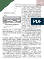 Res. N° 031-2020-SUNAFIL