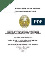 delacruz_gr.pdf