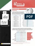 D de Datos