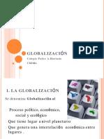 globalizacin-ppt-100930080225-phpapp01-convertido.pptx