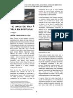 Revista do Ar 618 - 100 ANOS DE VOO A VELA