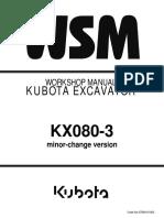 MANUAL DE TALLER KX 080.pdf
