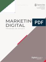 Programa-Marketing-Digital.pdf