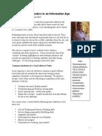 Hiring_Testers_PC2007