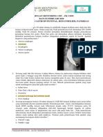 done soal mentoring ukmppd GASTRO-HEPATO-PANKREAS.pdf