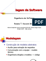 Modelagemde Software.pdf