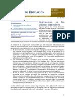 Jun19-r.pdf