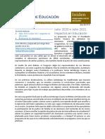 Ago19-r.pdf