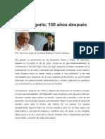 Articulos José Gregorio Hernandez en RCL.doc