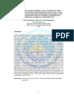 FITRI WAHYULIANA-140384202016-FKIP-2018