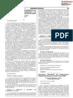 1850688-1.pdf