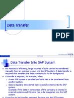 DataTransfer.ppt