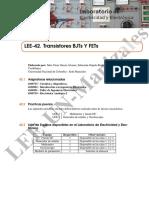 Transistores FET y BJT´s(1).pdf
