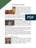 historia de psicologia.docx