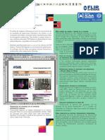 termografia-software-reporter