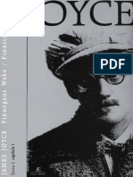 Finnegans Wake - Finnicius Revém - Volume I - Capítulo 1 - James Joyce - Ateliê Editorial.pdf