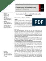 11.1.pdf