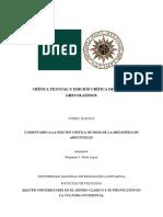 ANALISIS EDICIÓN ROSS METAFÍSICA .pdf