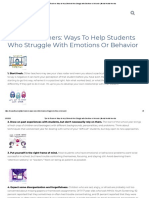 Tips for Teachers_ Ways to Help Students Who Struggle with Emotions or Behavior _ Mental Health America.pdf