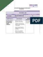 ING2-2019-U4-S13-SESION 37.pdf