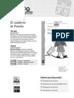 el_cuaderno_de_pancha.pdf