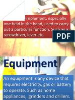 Tools-and-Equipment.pptx