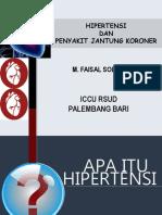 Hipertensi dan PJK.pptx